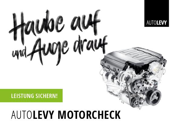 Motor-Check
