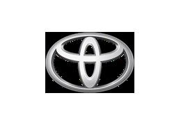 Jetzt Toyota konfigurieren!