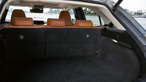 Lexus UX 250h Style Edition